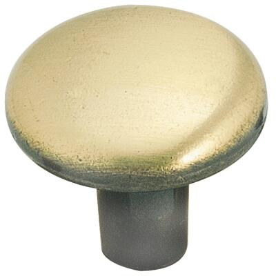 Amerock Allison Antique English 1-1/16 In. Cabinet Knob