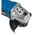 Project Pro 4-1/2 In. 10-Amp Angle Grinder Image 7