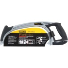 Stanley FatMax 12 In. High Tension Hacksaw Image 2