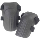 CLC Molded Durable Foam Kneepads Image 1
