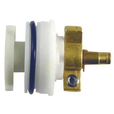 Delta Scald-Guard Faucet Cartridge