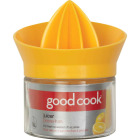 Goodcook 13 Oz. Glass Base Juicer Image 2