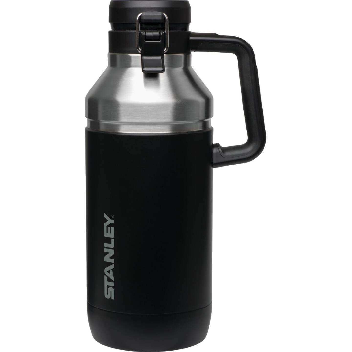 Stanley 64 Oz. GO Growler Bottle Image 1