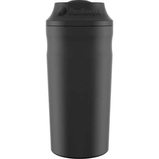 CanKeeper Black Can Holder