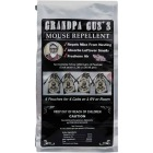 Grandpa Gus's Granular All Natural Mouse Repellent Pouch (4-Pack) Image 2