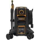 Powerplay Spyder 2030 psi 1.4 GPM Cold Water Electric Pressure Washer Image 2