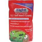 Bonide Eight 10 Lb. Ready To Use Granules Insect Killer Image 1