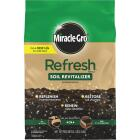 Miracle-Gro Refresh 4.7 Lb. Soil Revitalizer Conditioner (CA, IL, FL Approved) Image 1