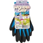Wonder Grip Kid's Nylon & Spandex Glove Image 2