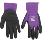 Wonder Grip Kid's Nylon & Spandex Glove Image 4
