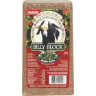 Herdlife Billy Block 4 Lb. Supplement Treat Mineral Block Image 1