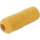 Shur-Line 9 In. x 3/4 In. Knit Fabric Roller Cover Image 2