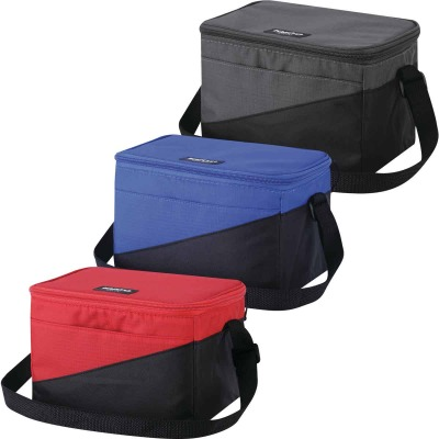 Igloo Collapse & Cool 36-Can Soft-Side Cooler, Assorted Colors