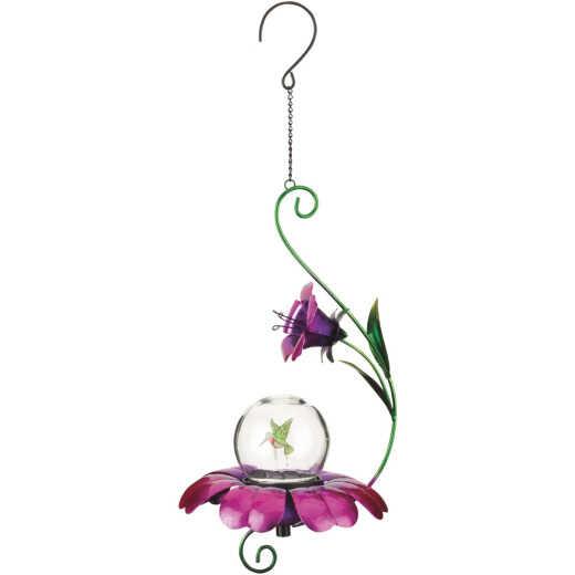 Regal Art & Gift Twinkle Hanging Solar - Hummingbird
