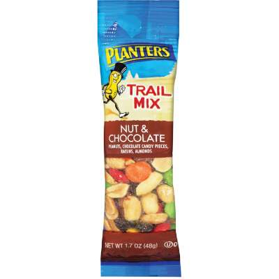 Planter's 1.7 Oz. Trail Mix